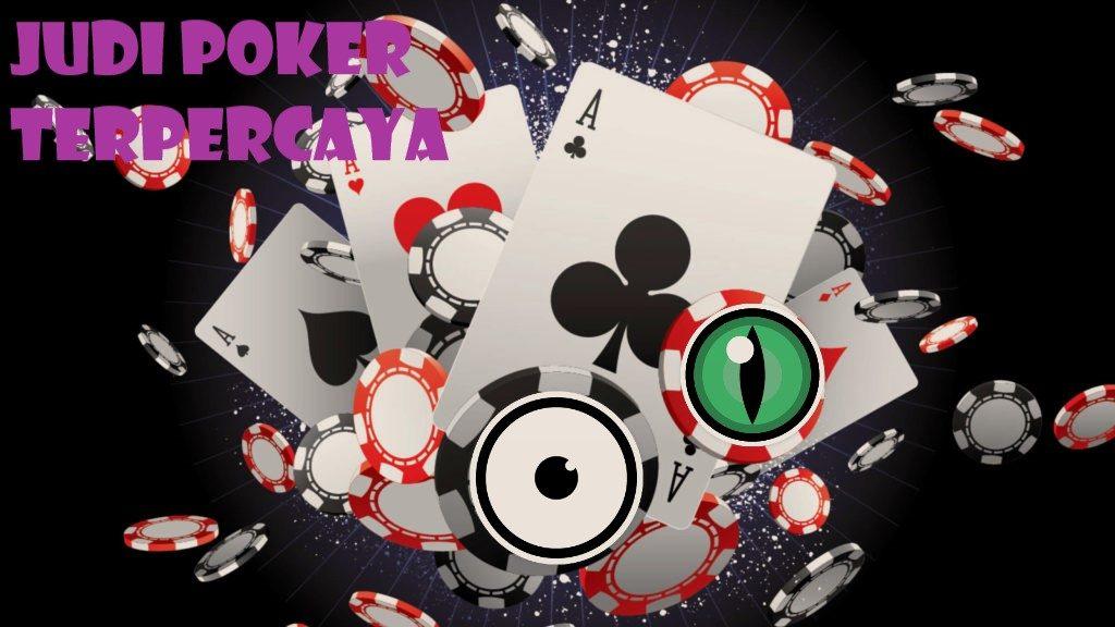 Carilah Manfaat Lebih dalam Judi poker !